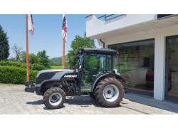 Carraro AGRICUBE 95 VL Nuovo