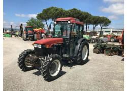 New Holland TNF 75 Usato