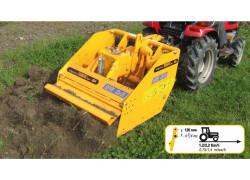 Vangatrice Selvatici VM1004 120.35 Nuovo