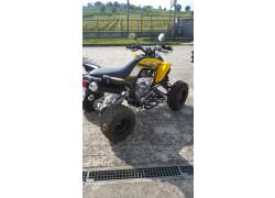 ATV modello non specificato Usato