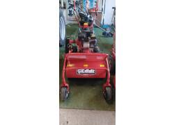 GIEMME TM65L Nuovo