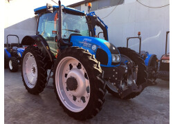 Landini POWERFARM 100 HC