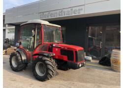 Antonio Carraro TTR 9400 Usato