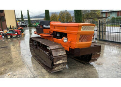 Fiat  805 c Usato