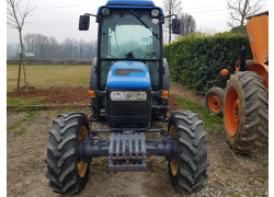 NEW HOLLAND TNF 90 DT Usato