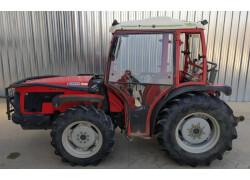 Antonio Carraro TGF 7400 Usato