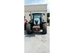 New Holland T7050 Usato