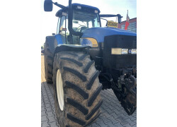 New Holland TM190 Usato