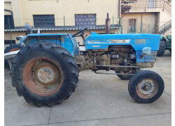 LANDINI R 6000 SPECIAL 2RM Usato