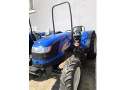 Trattore New Holland TD4030 Usato