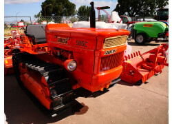 Fiat 505 C Usato