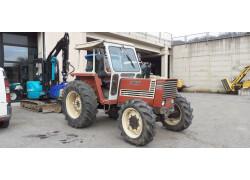 Fiat - Fiatagri 680 Nuovo