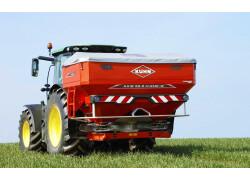 Kuhn AXIS 40.2 M-EMC Nuovo