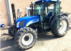 New Holland T4050 Usato