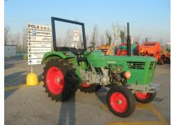 Deutz-Fahr 4506 Nuovo