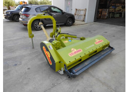 Calderoni CP 200 Nuovo