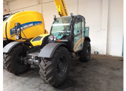 New Holland TH9.35 Nuovo
