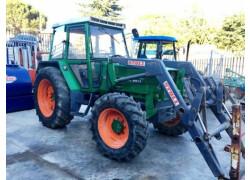 Fendt FARMER 305LS Usato