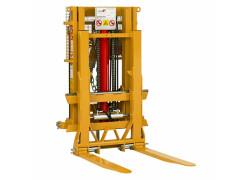Elevatore idraulico cm 16thad triplex