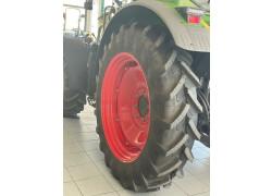 Michelin 13.6 R 38 Nuovo