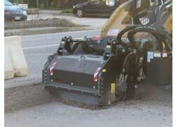 Fresa stradale FS 100.20
