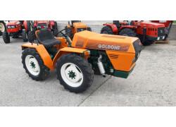 Goldoni 1040 Usato