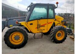New Holland LM640 Usato