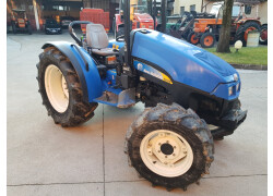 NEW HOLLAND T 3030 DT Usato