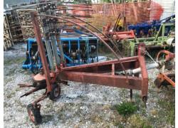 Giroandanatore cm 250