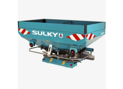 Sulky DX 30+ Nuovo