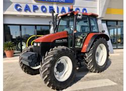New Holland TS 110 Usato