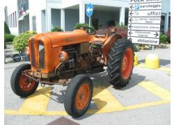 Fiat - Fiatagri 411 Usato