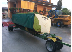 Bodini Direct 420 Usato