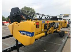 New Holland CF 740-25 Usato