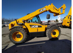 JCB 531-70 Usato