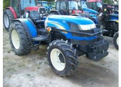 New Holland TD4040F Usato