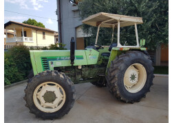 FIAT - AGRIFULL  A 65 DT Usato