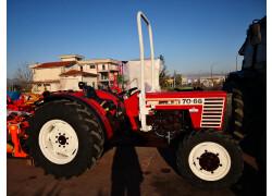 Fiat - Fiatagri 70-66 Usato