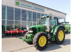John Deere 6430 Usato