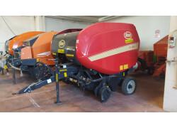Vicon RF 3255 F Nuovo