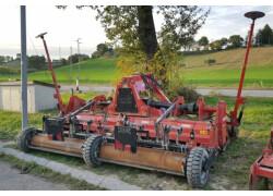Forigo DG35-340 Usato