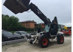 Bobcat T40140 Usato