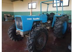 Landini DT 7500 Usato