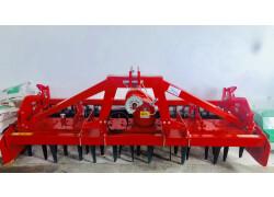 Breviglieri Mek farmer K 180/300 Nuovo