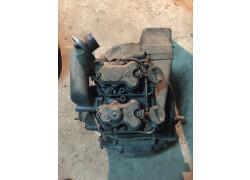 Motore Lombardini 9LD561-2 Usato
