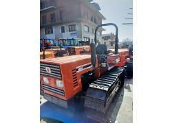 Fiat - Fiatagri 70-65 Usato