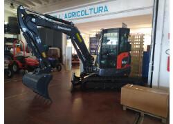 Eurocomach 60 ZT Nuovo