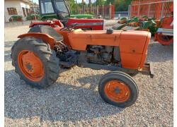Fiat - Fiatagri 315 Usato