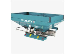 Sulky DX 20 Nuovo