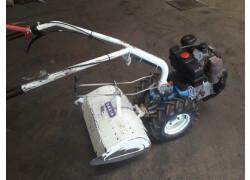 Motocoltivatore BEDOGNI & C.HP 10